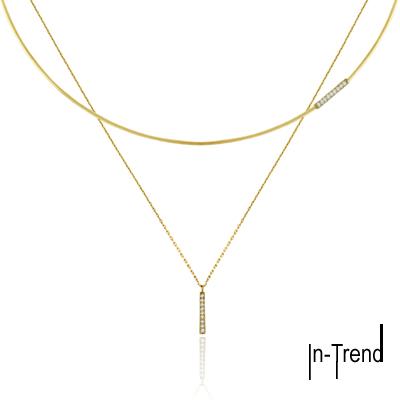 Trend Jewelry