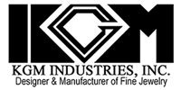 KGM Industries INC.