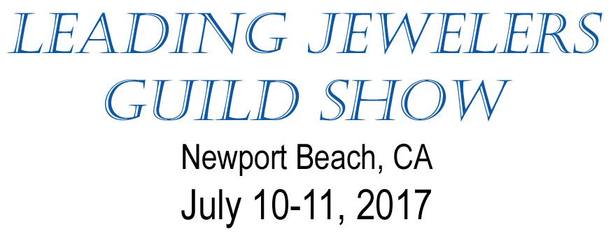 KGM Ind. Jewelry Manufacturing